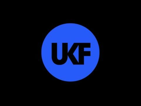 Modestep - Dub King