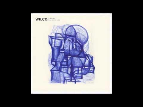Wilco - I Might