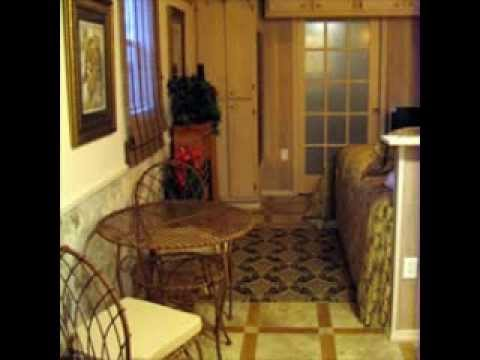 Custom Farm Home Cochran Ga FURNISHED