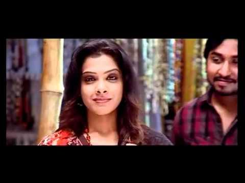 Traffic Malayalam Movie | Song : Unaroo | Chinmayi | Music :...