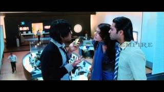 Arya 2 - Arya 2 | Scene 22 | Malayalam Movie | Full Movie | Scenes| Comedy | Songs | Clips | Allu Arjun |