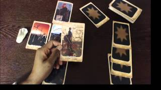 Taurus 2016 GENERAL  Full YEAR TAROT READING