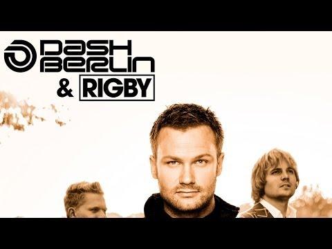 Dash Berlin & Rigby - Earth Meets Water (Club Mix)