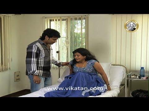 Tamil Drama Vani Rani Sex Scenes Free Sex Videos -