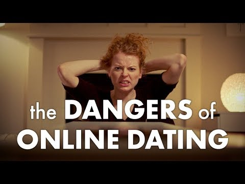 Online dating dangers youtube