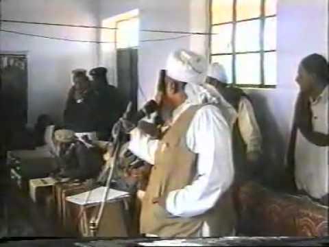 Munazra Ilm e Gaib - Abdul Tawab Siddique (Brelvi) VS Molana Sadiq Kohati (Deobandi)