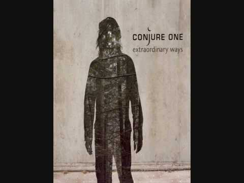 Conjure One - One Word