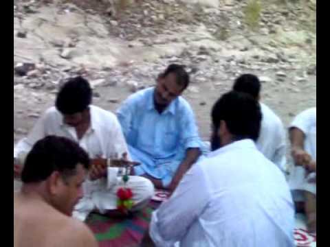 Voice Of Saidrahim Afridi Poiet Khatir Afridi  video