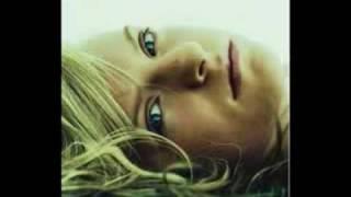 Watch Delfina Window video
