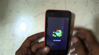Micromax Bolt A067 Hard Reset, Format Code solution
