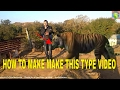 Kinemaster Green Screen Tutorial Chroma Key In New Video Layer How To mp3