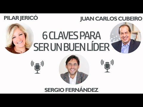 Cubeiro, Pilar Jericó y Sergio Fernández: Los mosqueteros de Guardiola. 46