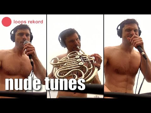 Started From The Bottom By Drake (nude Tunes W  Flula) video
