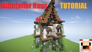 Categories Video Minecraft Perfektes Haus Bauen - Minecraft geile hauser bauen