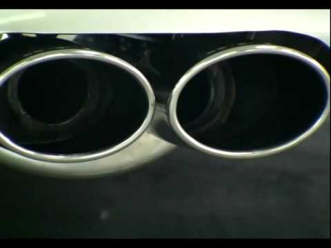 mjworks bmw318i single variable muffler