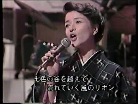 倍賞千恵子の画像 p1_36