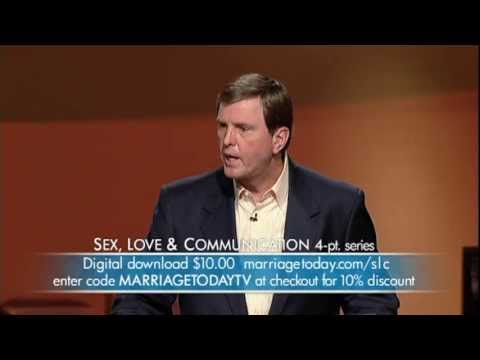 The Core Factor | Marriage Today