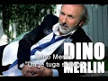 Dino Merlin de