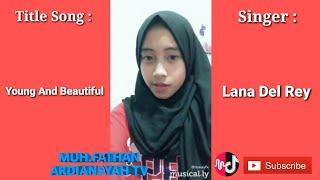 Lagu - Lagu Hits Musical.ly 2018 #2 | Top Musical.ly Songs | Musical.ly Indonesia |