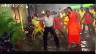 Alka Yagnik   Laga Prem Rog   Maine Pyaar Kyun Kiya  2005)  HD    YouTube