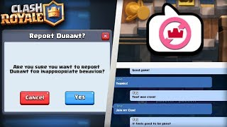 25 Things We've All Done In Clash Royale (Part 4)