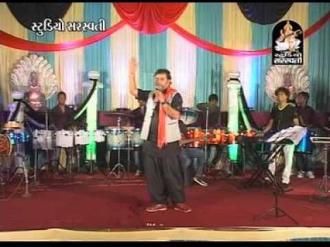 Kirtidan Gadhvi No TAHUKAR 2 Nonstop Promo | Gujarati Latest...