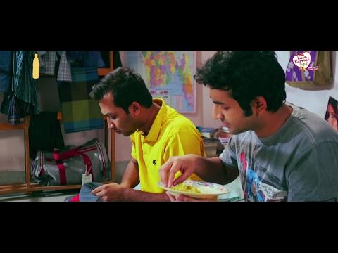 PRAN Frooto Presents Love Express-2 Drama Dosh Lakh Taka thumbnail