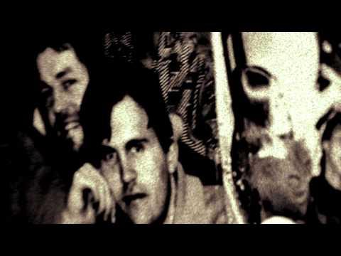 Маковский - видеопоэзия