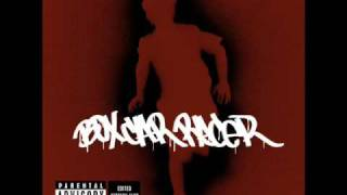 Watch Box Car Racer Watch The World video