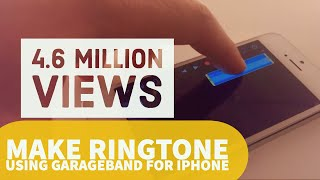 download lagu Make And Customize Iphone Ringtone From  Without Computer gratis