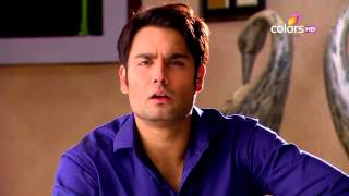 Madhubala - ??????? - 8th July 2014 - Full Episode (HD)