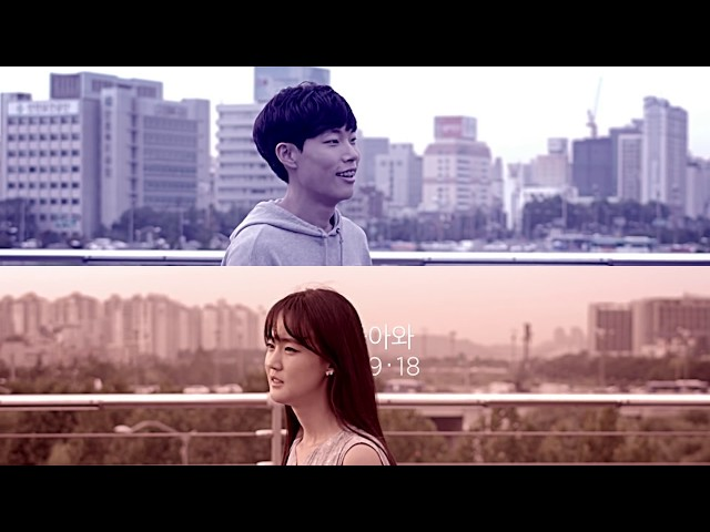 CLAZZIQUAI PROJECT(클래지콰이 프로젝트) - 내게 돌아와(Still I'm by Your Side) Teaser Video