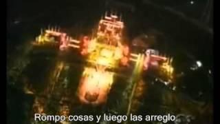 Sobakasu sub español - opening samurai X