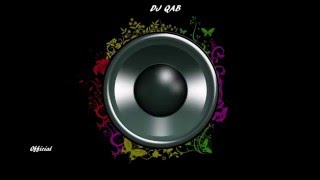 Download AVicii- Levels (Bass Boosted) 3Gp Mp4
