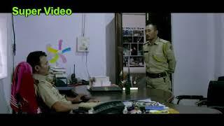 Ratan lai gi action scene