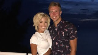 Savannah Chrisley Splits From NBA Player Luke Kennard After 4 Months