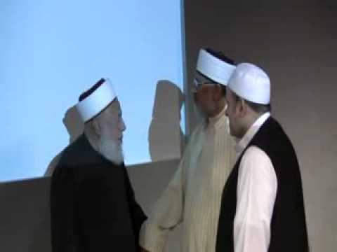 Halima Main Tere Muqaddran Ton Sadqe. video