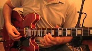 George Benson Breezin 39 Intro And Theme