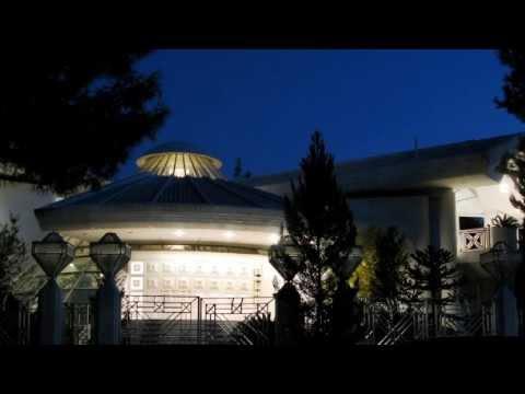 Greece, Athens, Ekali super luxury villa in prime location for sale