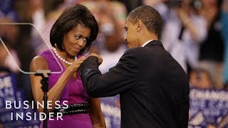 How The Obamas Make And Spend Their Millions