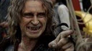 Once Upon a Time - Rumplestiltskin's Revenge - Once Upon a Time