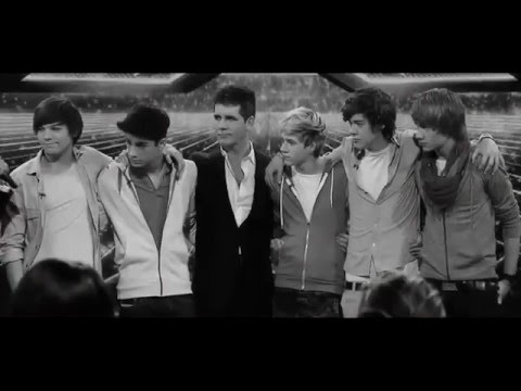 See You Again- Zayn y One Direction.