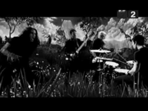 AFI - Affliction