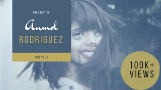 Do not Victimise- Anmol Rodriguez, OneNest| A small message by her to the society