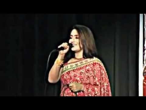 Eva Rahman .06.flv video