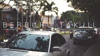 Berburu Takjil Pasar Ramadan Balikpapan | Sony A6000 + Sony  35mm f1.8 OSS | cinematic video