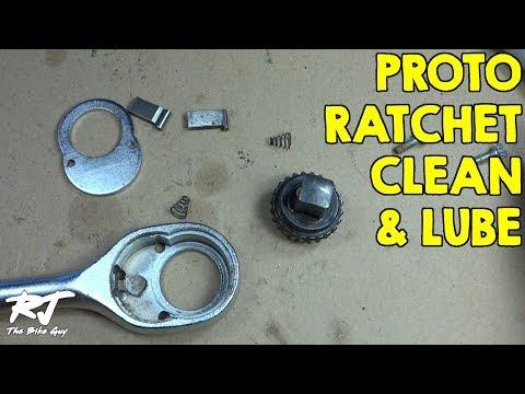 9945a videolike for Jim peach motors brewton al