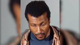 Kisu Brown Nigger Appropriately Ax Attacks Loony 80yo Leftist At Da 7-11