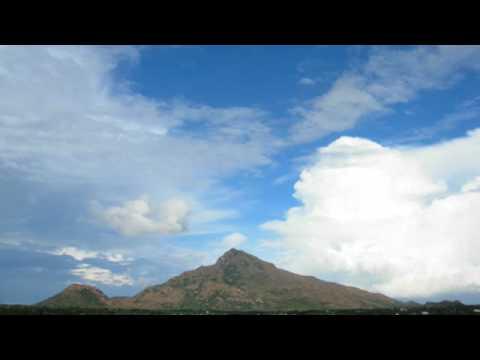 SP Balasubramaniam - viswanathashtakam - umamaheswara stothram...