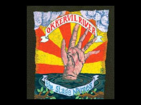 Okkervil River - John Allyn Smith Sails